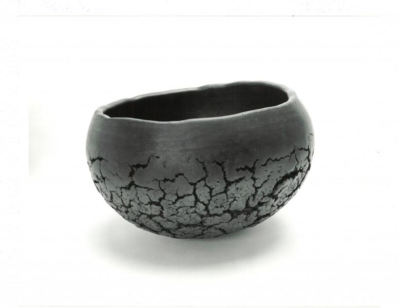 22-desert-earth-pinch-pot-1024x791