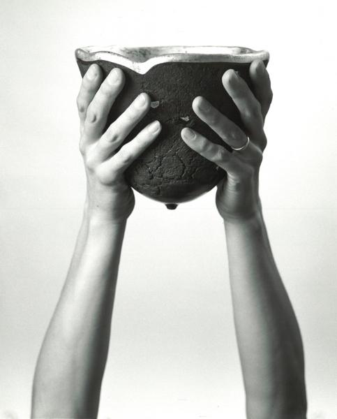 24-full-moon-communion-cup-gold-leaf-824x1024