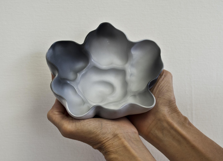 the elegant pinch pot firebird ceremonies quietude pottery