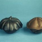 1-squashsanddollar-rattles-1024x691