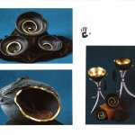 15-3-pots-with-gold-leaf-new-1024x791